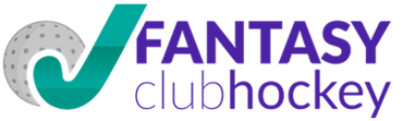 Fantasy Club Hockey logo